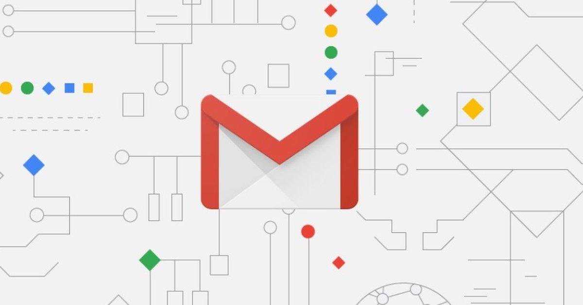 Gmail: cómo eliminar el correo sin perder su cuenta de Google - Infobae