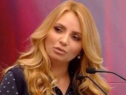 Angélica Rivera ha mantenido un bajo perfil desde el final de la presidencia de Enrique Peña Nieto (Especial)