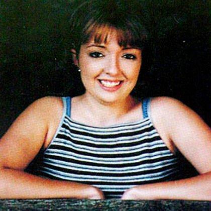 Bobbie Jo Stinnett tenía 23 años y estaba esperando su primer hijo