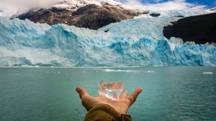 Pascua es una opción ideal para ir a conocer la Patagonia Argentina, sus glaciares, pueblos y atractivos que esconde el sur argentino.