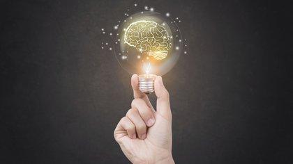 El design thinking es una metodología que llegó para volver a poner a los consumidores y/o usuarios en el centro de la discusión (Getty Images)