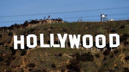"""El """"cerebro narco"""" se codeó durante años con las grandes estrellas de Hollywood"""