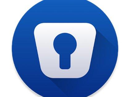 Enpass ofrece de forma gratuita su versión para escritorio (pero solicita pago de USD 9.99 dólares para utilizarla en móviles a partir de 20 ítems guardados)