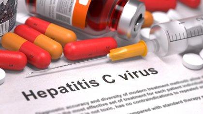 El virus afecta a millones de personas en el mundo (Shuttersotck)