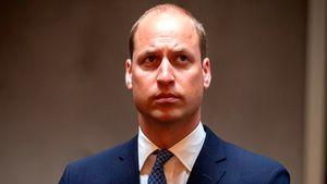 Contundente crítica del príncipe William contra la creación de la Superliga europea