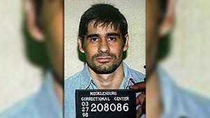 """La historia del argentino condenado a pena de muerte en Estados Unidos: un """"gualicho"""" maldito, un brutal crimen y la inyección letal"""