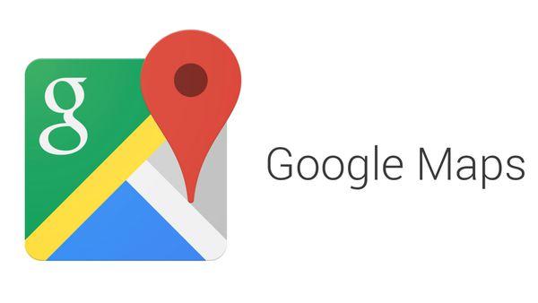 7 trucos de Google Maps que quizás desconocías