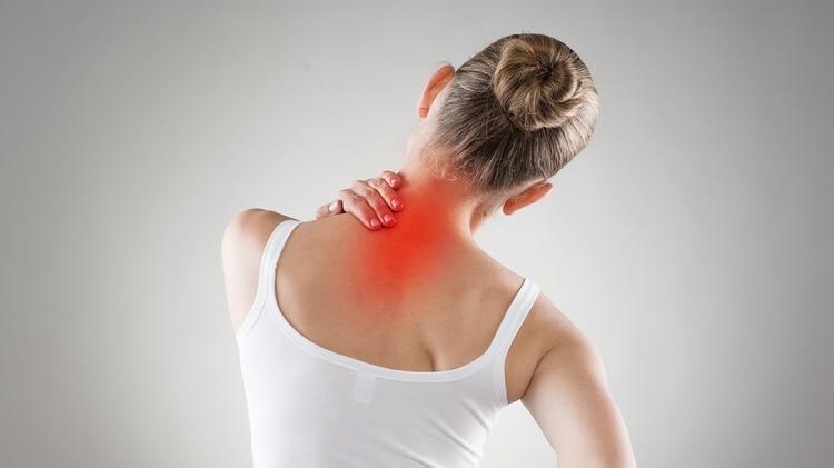 En el tratamiento de columna, siempre el primer objetivo es no provocar daño, y en lo posible, evitar llegar a tener que recurrir a técnicas más invasivas. (Getty)
