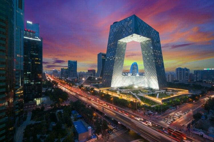 El residente chino de mayor patrimonio es Xu Jiayin, o Hui Ka Yan, un empresario multimillonario y presidente de Evergrande Group, un desarrollador inmobiliario chino