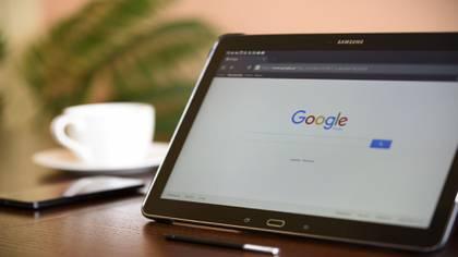 A pesar de este esfuerzo, no es sencillo que el motor de búsqueda elimine un enlace no deseado (Foto: Pixabay)