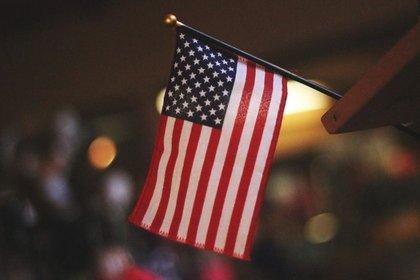 Amcham nuclea a las empresas estadounidenses radicadas en el país