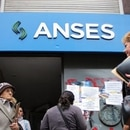 La Anses busca ponerle fin a los juicios por reajustes de haberes