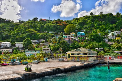 A medida que el Caribe continúa recuperándose de la devastadora temporada de huracanes del año pasado, ahora es el momento de explorar la profundidad y amplitud de experiencias disponibles en esta región diversa