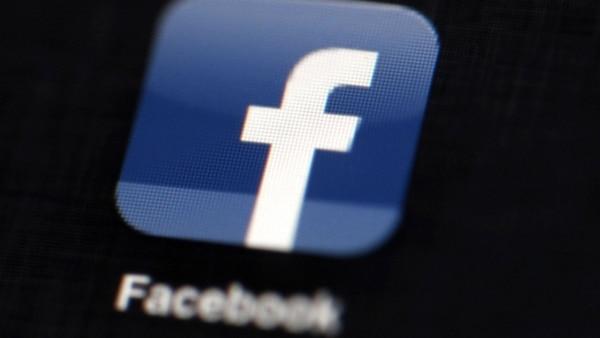 facebook-alemania-dominante-asd-abuso-investigacion