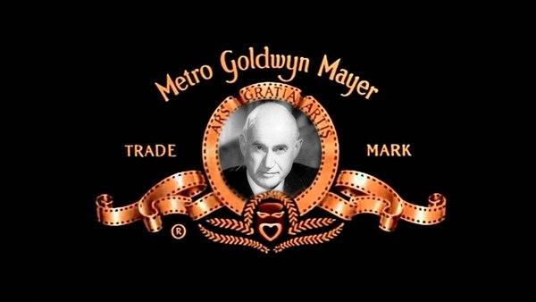 "Samuel Goldwyn, el verdadero ""león de la Metro"""