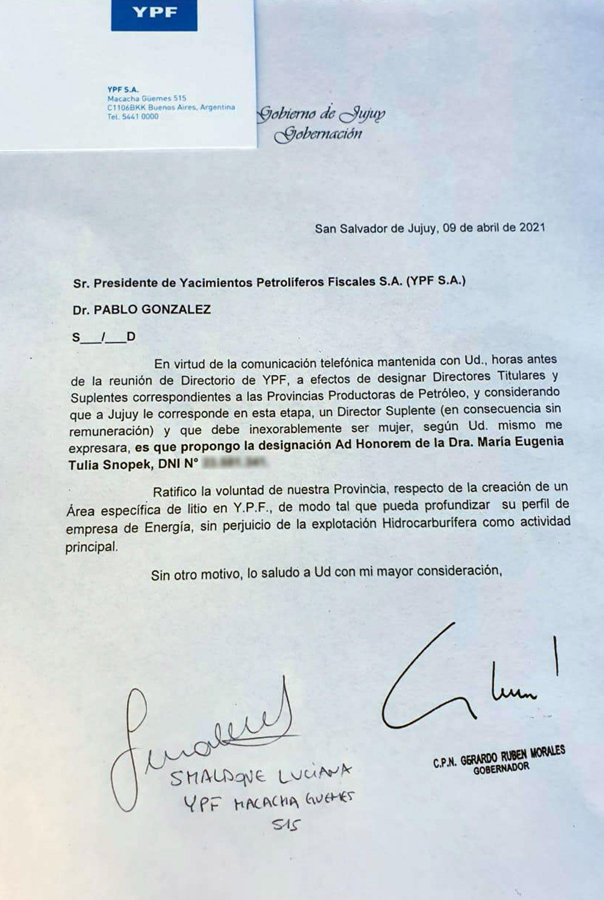 Carta-Morales-YPF