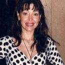 Gilda murió el 7 de septiembre de 1996 en un accidente automovilístico