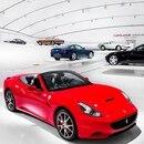 El Museo Ferrari, una maravilla que merece ser visitada. Y se lo puede hacer de manera virtual.