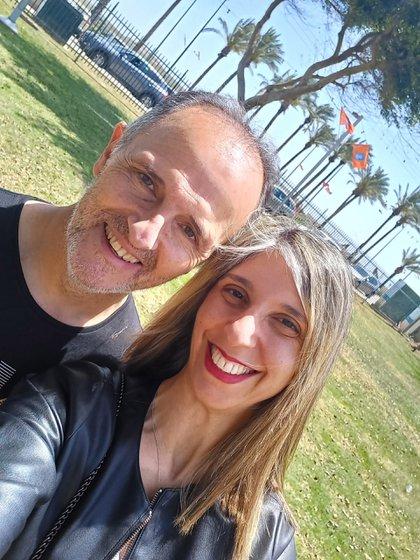 La vuelta a la normalidad en Israel sin barbijos al aire libre, ni restricciones
