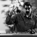 Nicolás Maduro decidió ausentarse de la Asamblea General de las Naciones Unidas. Lo hace por temor a un golpe de estado por parte de su círculo íntimo. Mientras tanto, acosa judicialmente a Juan Guaidó (Reuters)