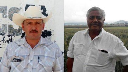 Los candidatos a alcaldes que, aún presos, ganaron su elección
