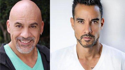 Un reconocido productor sugiere que el secuestro pudo haber sido planeado por el actor (redes)
