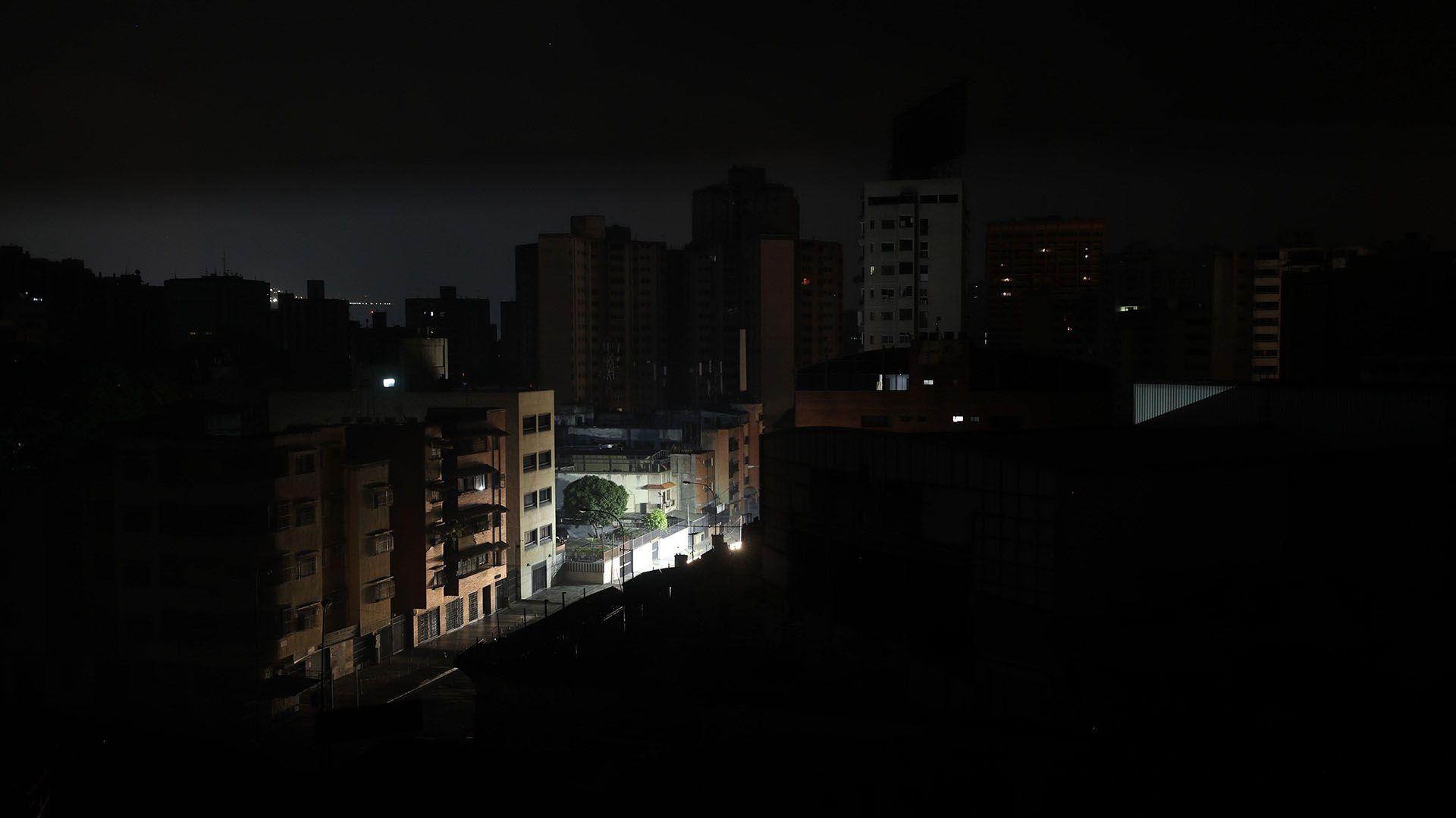Foto: EFE/ Miguel Gutiérrez