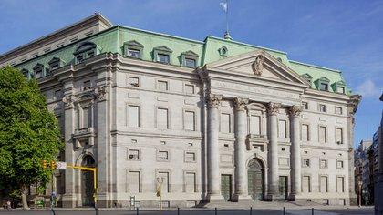 El Banco Nación y otras entidades lanzaron líneas de crédito para las empresas