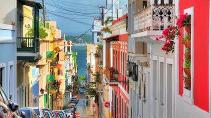 """""""Despacito"""" disparó el interés del turismo por la isla (iStock)"""