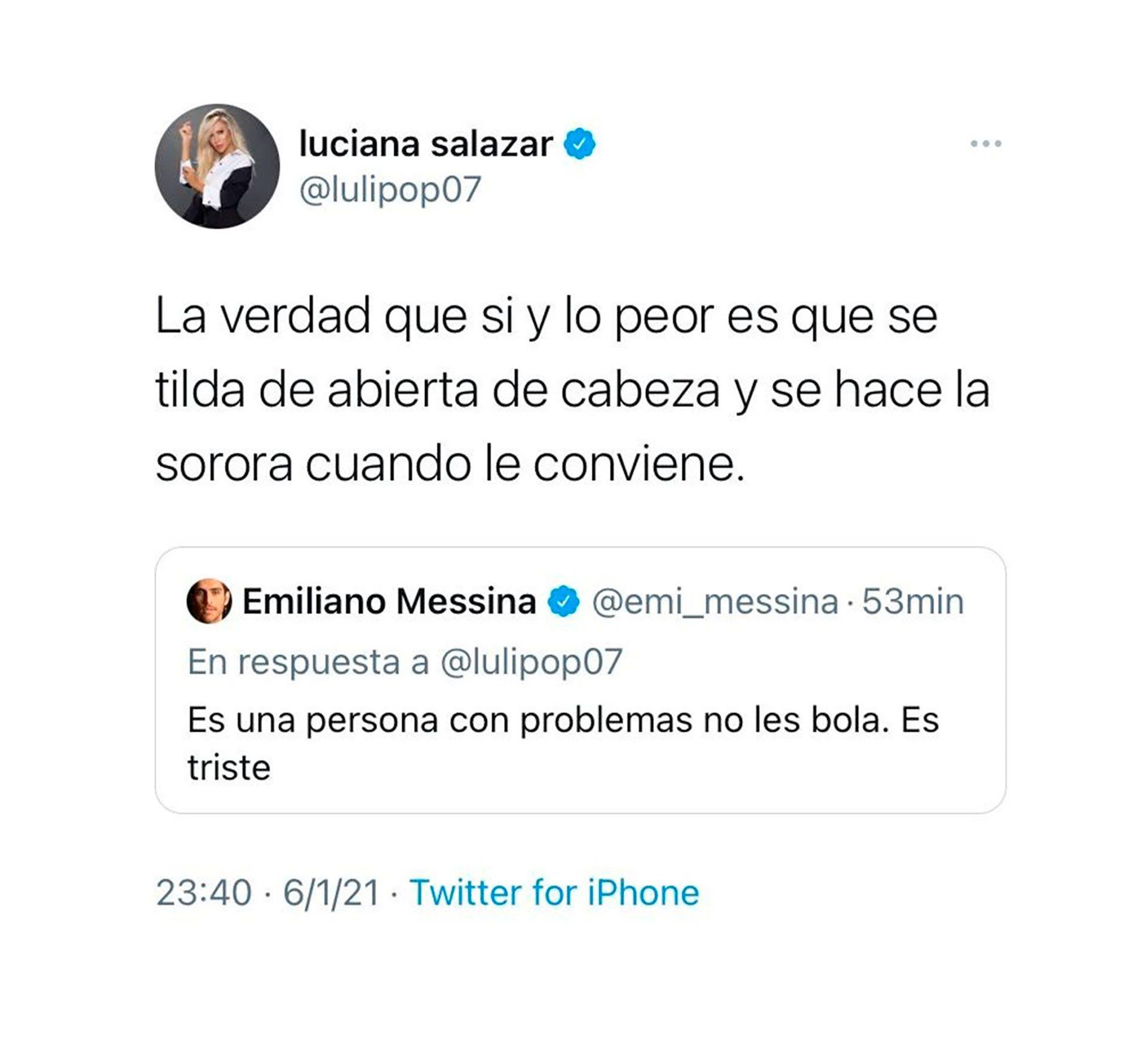 tuits-luciana-salazar-connie-ansaldi