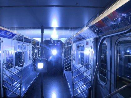 (Foto: Marc A. Hermann/MTA New York City Transit)
