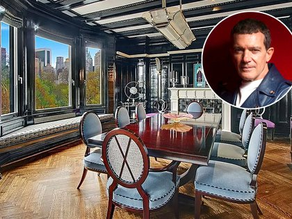 Photo © 2020 The Grosby Group