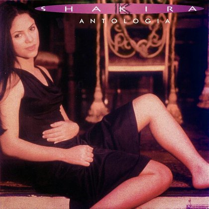 """Con """"Descalzo"""", Sony Music apostó por la internacionalización de su estrella colombiana (Foto: Sony Music)"""