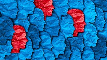 Uno de los usos de los test de inmunidad es para encuestas de seroprevalencia para investigación y monitoreo de salud pública (Shutterstock)