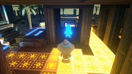 Portal Knights, lanzado en el 2016, será uno de los títulos gratis de Xbox Game Pass Ultimate de agosto del 2020.