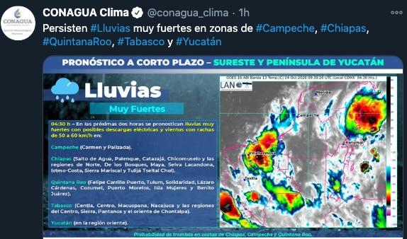 clima 4 mexico 241020