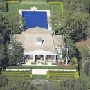 Photo © 2020 x17/The Grosby Group Spain: Lagencia Grosby EXCLUSIVE Jeff Bezos just bought one the most amazing mansion in Beverly Hills, The Warner Estate formely owned by music mogul David Geffen a 165 million 9 acres classic Hollywood mansion Feb 13, 2020.
