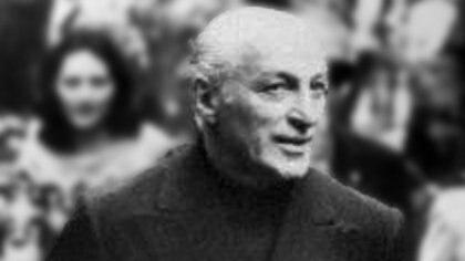 Los integrantes de la logia Anael le habían perdido la confianza a José López Rega. Apenas se fue, tuvieron la convicción de que el ex director de Suministros Gráficos los había utilizado como plataforma de acceso a Perón
