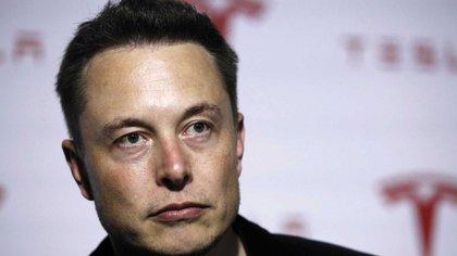 Esta vez, los satélites de SpaceX, compañía creada por Elon Musk, se ubicarán en una órbita mayor que en la prueba piloto (Foto: Archivo)