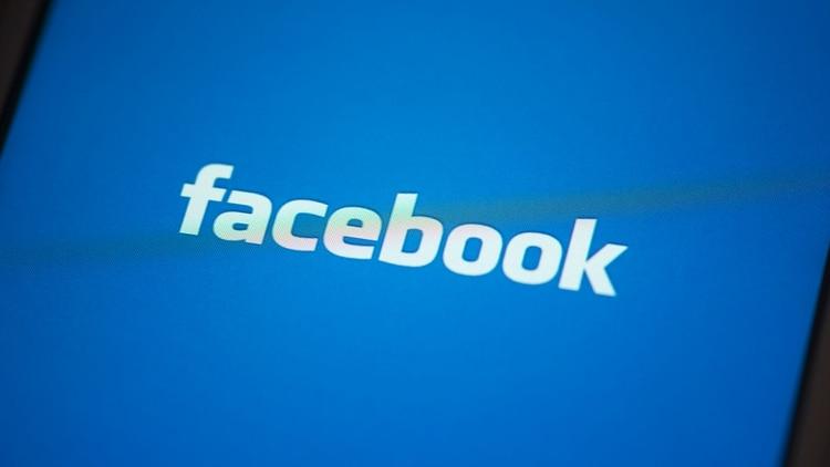 Facebook es la red social más grande del mundo, con 2.200 millones de usuarios(Foto: Getty)
