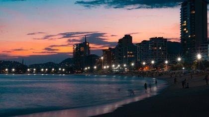 Dos polémicas han causado la crítica a dependencias del turismo en esta semana (Foto: Pixabay)