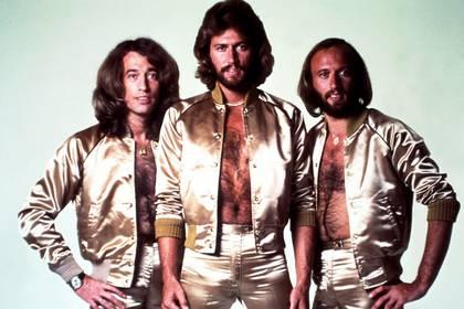 Para los 80′ hubo un cambio social y la música disco empezó a perder la fuerza ganada