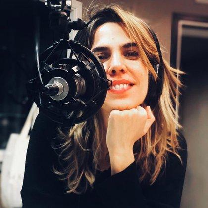 Florencia Scarpatti