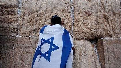 Un nuevo aniversario de la creación del Estado de Israel: ¡Ya van 73 años, Borges!
