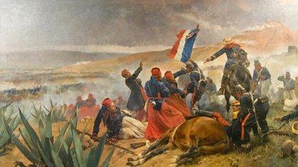 Qué fue de los zacapoaxtlas, el pueblo indígena clave para ganar la batalla del 5 de Mayo en Puebla