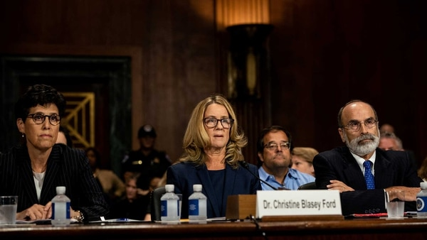 Christine-Blasey-Ford-1920-4.jpg