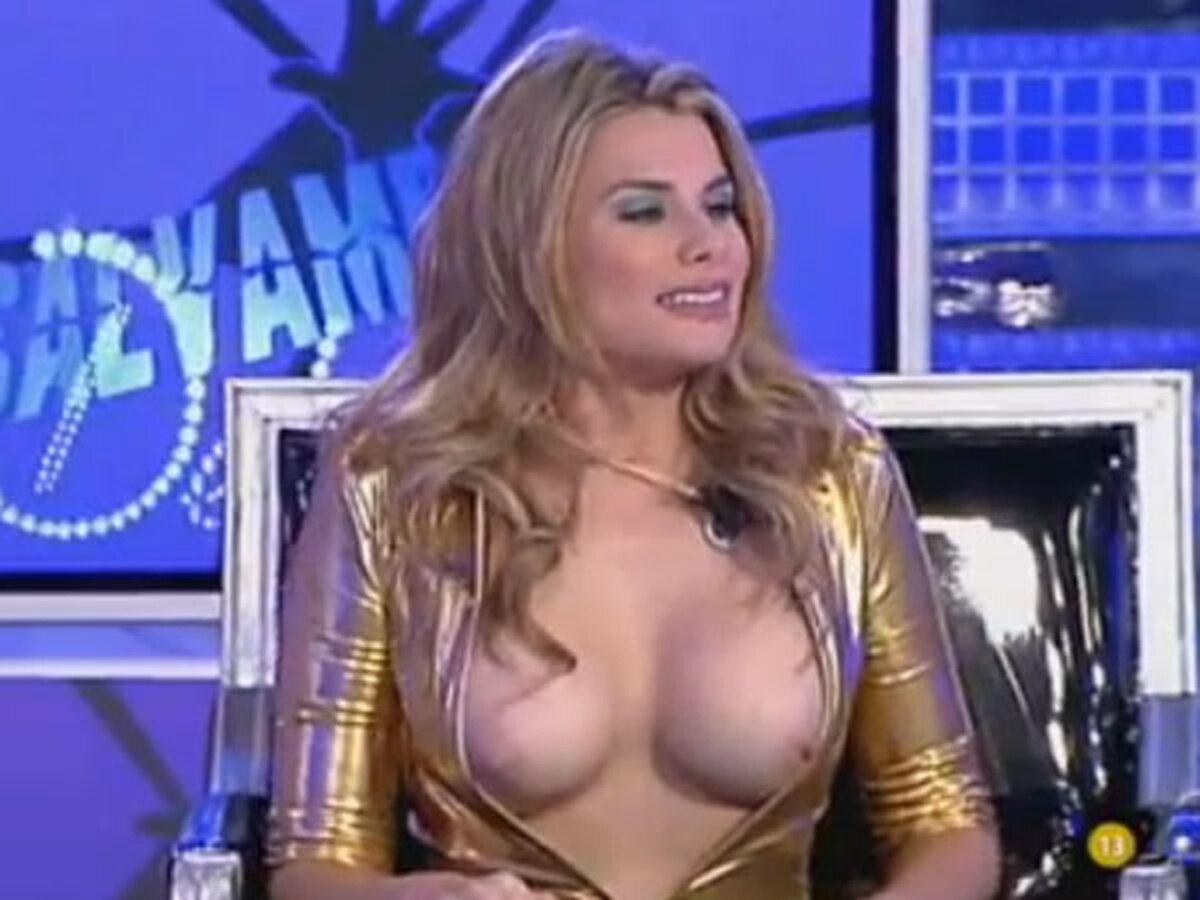Entrevista traducida a actriz porno