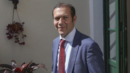 Neuquén anunció la reestructuración de dos bonos por USD 704 millones.