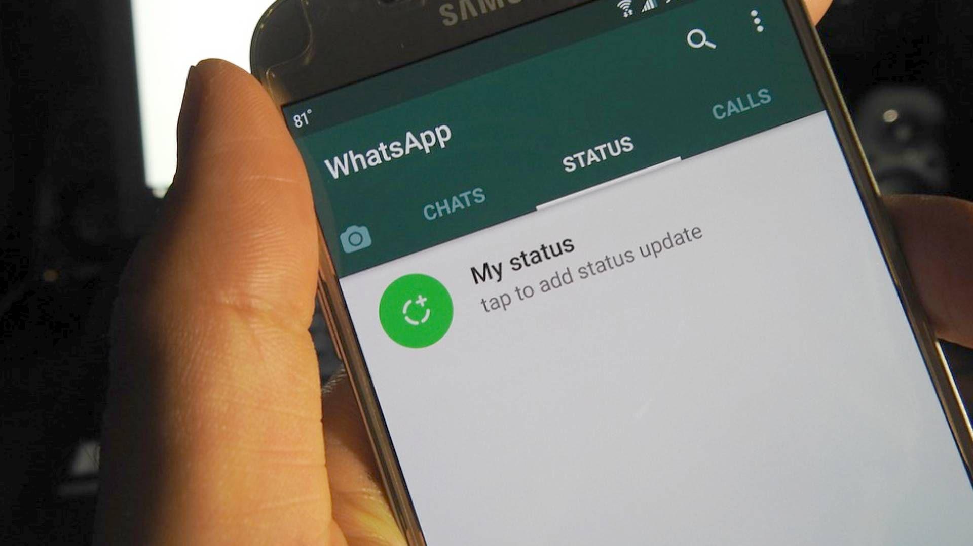 Los grupos de WhatsApp pueden tener ventajas y desventajas (Foto: Pixabay)