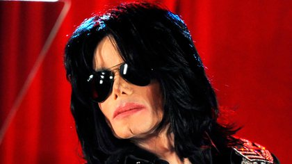 Michael Jackson murió el 25 de junio de 2009 (Shutterstock)